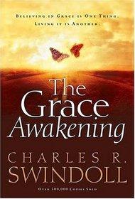 the-grace-awakening