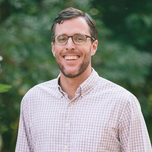 Micah McDonald